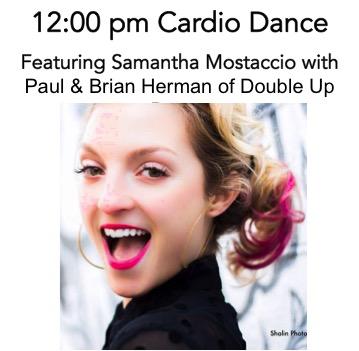 Samantha Cardio Dance.jpg