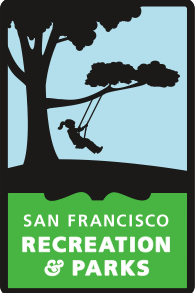 SF Parks.png