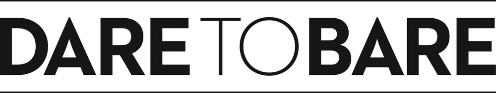 DTB_Logo_Horizontal.jpg