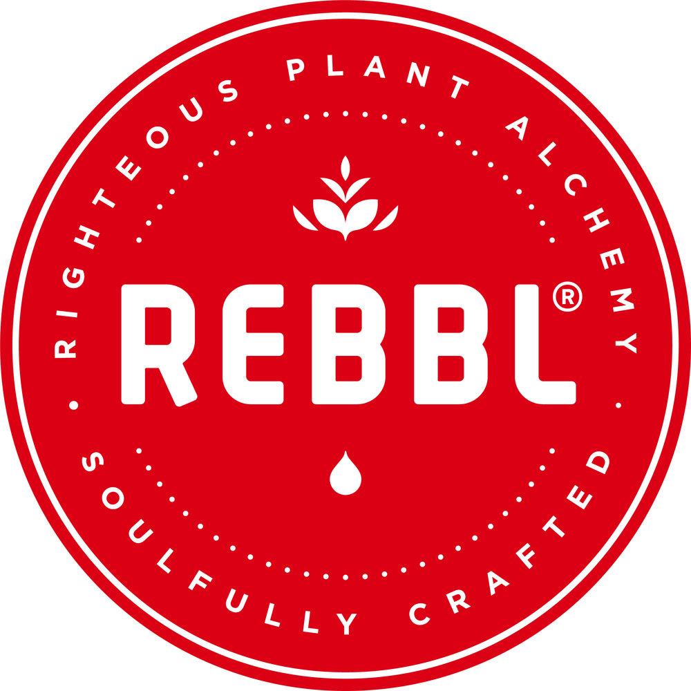 REBBL logo 2017.jpg
