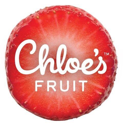 chloes fruit - social.jpg