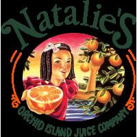 Natalie's logo.png