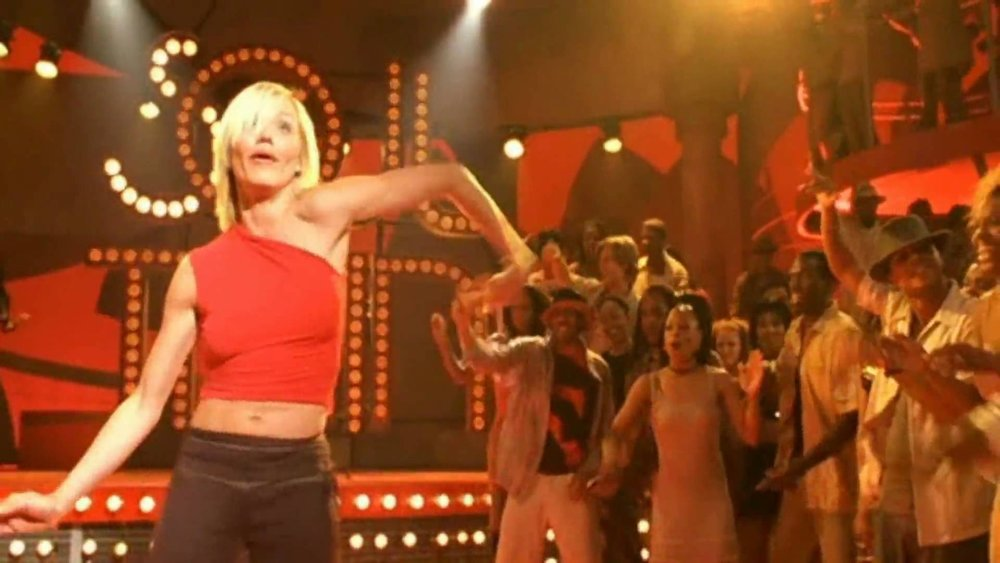 Cameron Diaz Soul Train.jpg