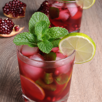 PomegranateSpritzerCocktail_0.jpg
