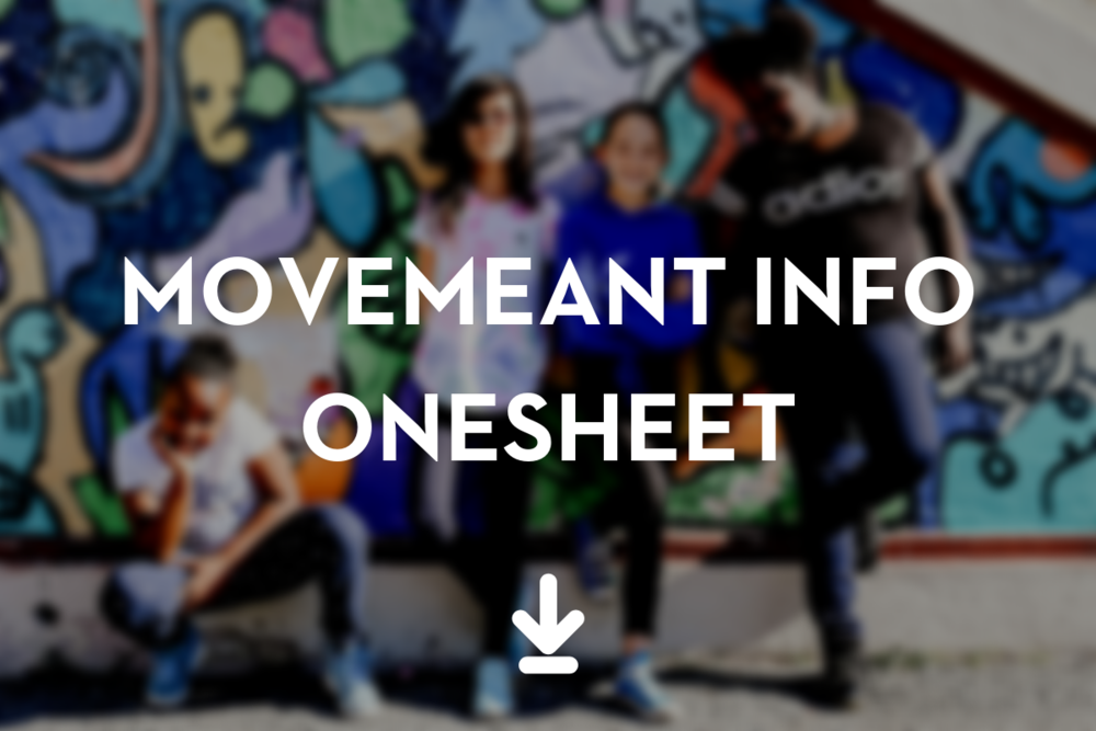 MOVEMEANT ONESHEET copy 2.png