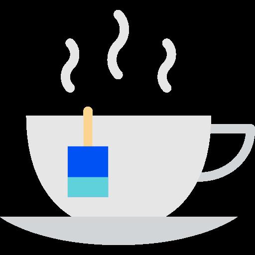 035-tea.png
