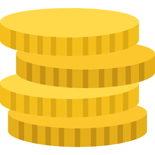 033-coins.png