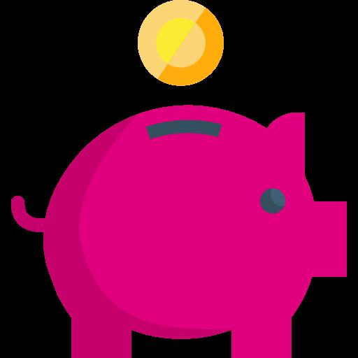 009-savings.png