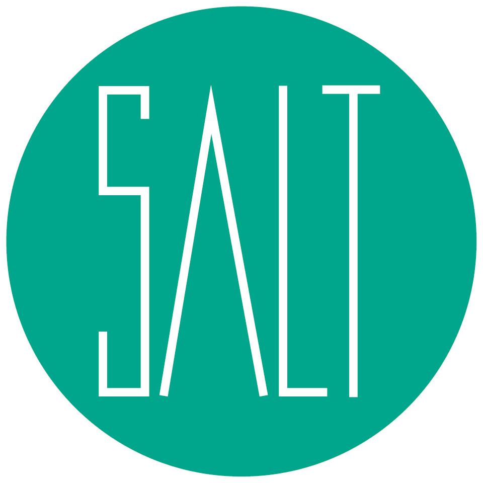 logo2 - Abby Anderson.jpeg