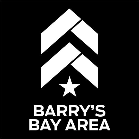 bb_BayArea_FBprofilepic_534px-1 (2) (1) copy (1) - Kaleigh Shafer.jpg