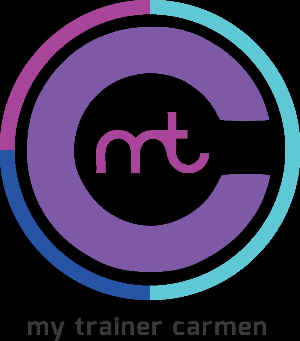 MTC-Logo-TRANSPARENT - Carmen Morgan.png