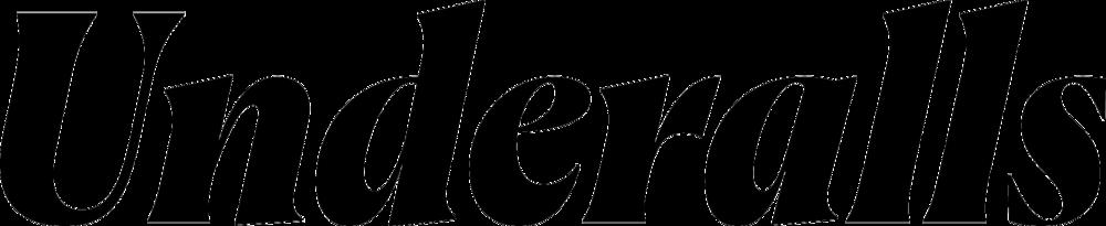 WordMark Hi-Res transparent.png