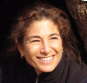 Free Guided Audio Meditations by Tara Brach
