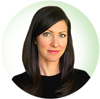 Kelly Brogan