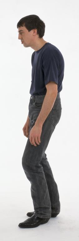 horrid-posture.jpg