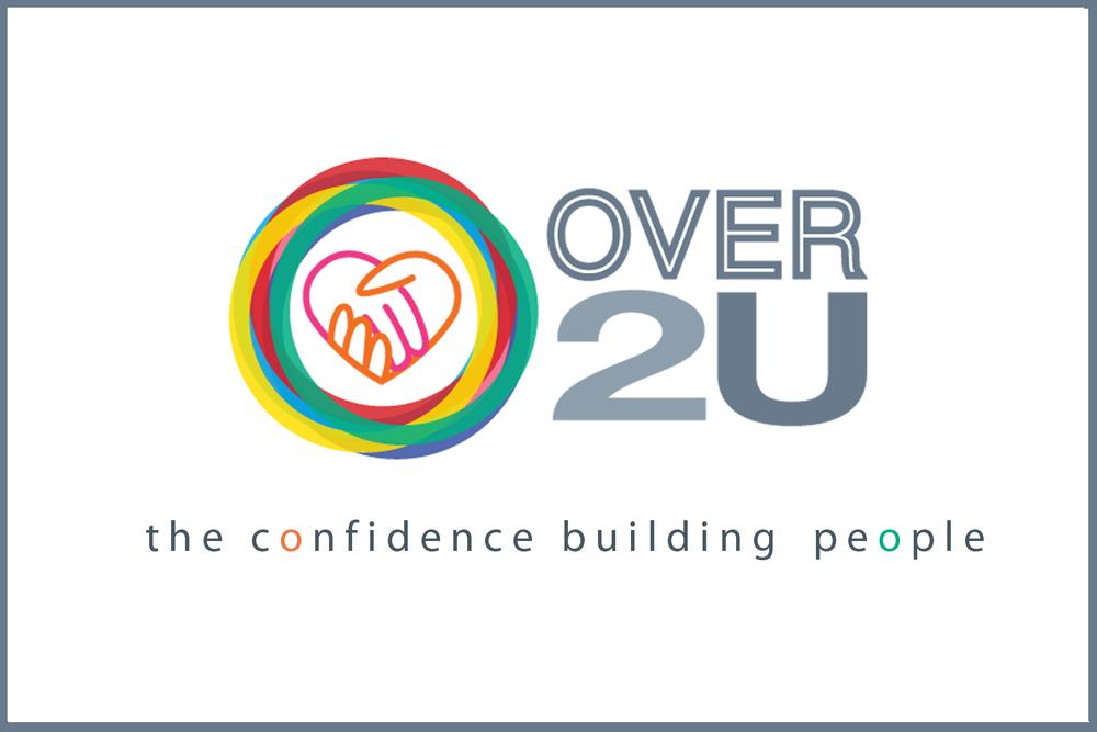 Over2U