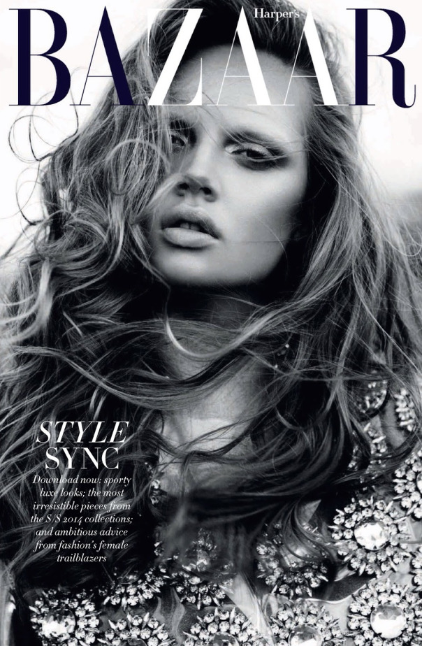 holly-rose-by-simon-lekias-for-harpers-bazaar-australia-march-2014-9.jpg