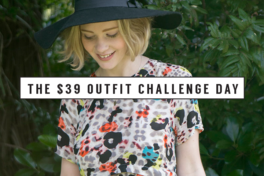 $39 OUTFIT CHALLENGE.png