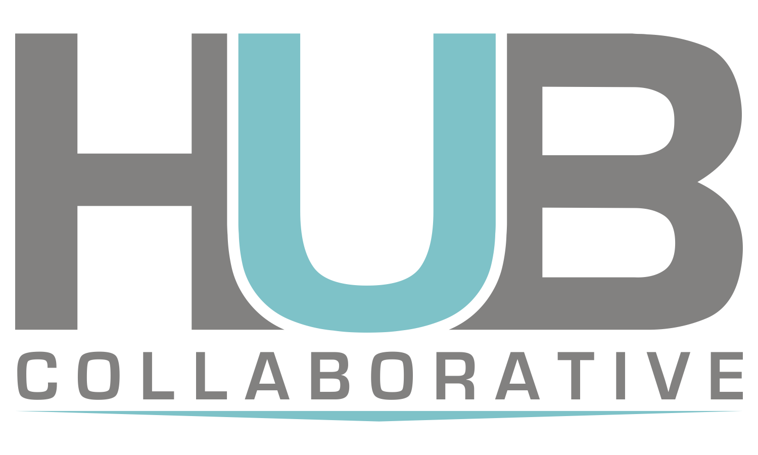 HUB Collaborative