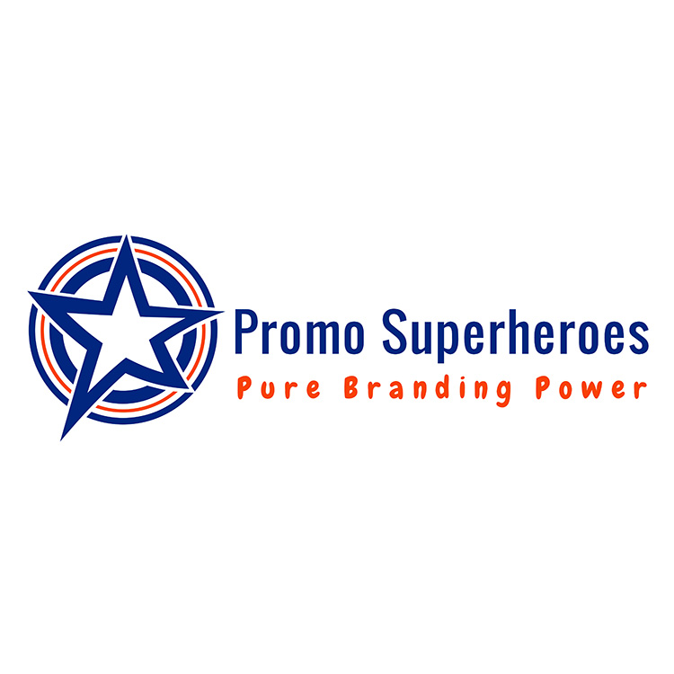 Mike Mayett, Promo Superheroes  Ask him about: Promotional Products and Custom Souvenirs