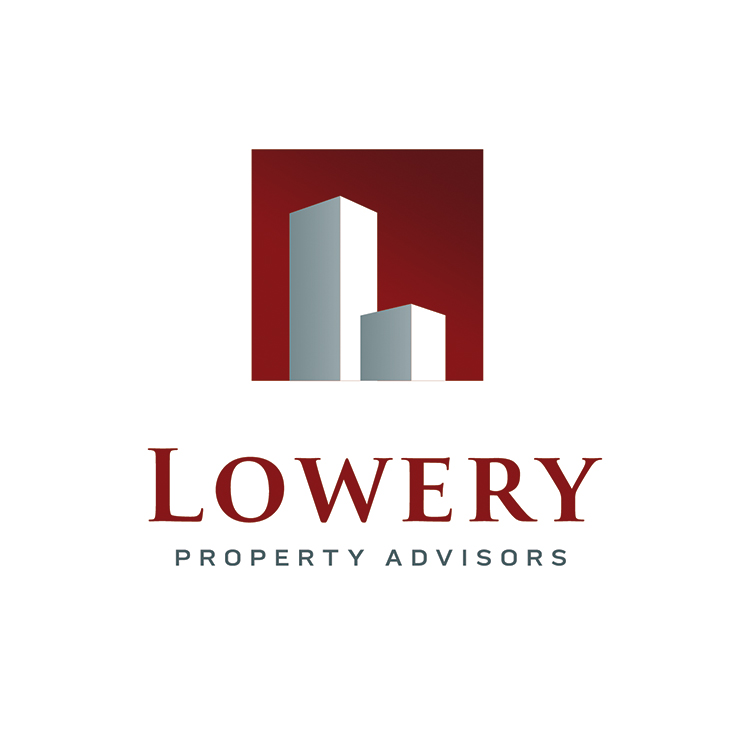 Mark Lowery, MAI  Ask him about: Commercial Real Estate Appraisal