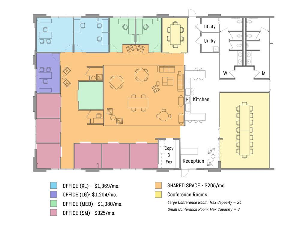 HUB Floor Plan 02.06.19.jpg