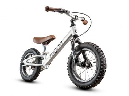 PRO MINI 12 inch Alloy Push Bike AGES 2 - 4 Sales price: R 1695,00