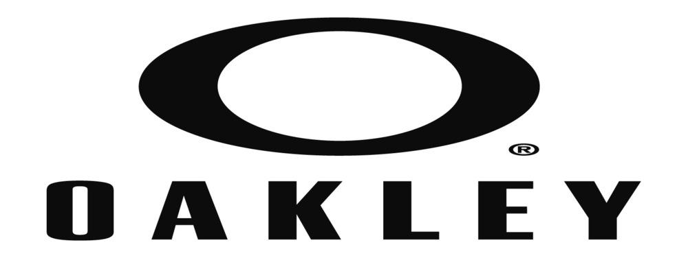 camelbak-logo1.jpg