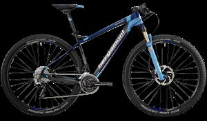 Bergamont Revox LTD Carbon, Shimano R25,999