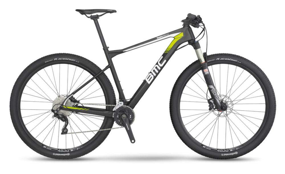 csm_Bike_Zoom_Headerimage_3800_1441_MY16_TE02_SLX-XT_side-1_5db623031e.png
