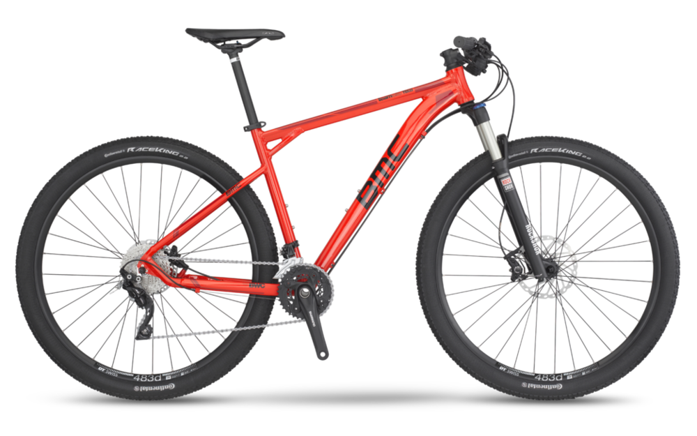 csm_Bike_Zoom_Headerimage_3800_1441_MY16_TE03_SLX-XT_side_99433787fe.png