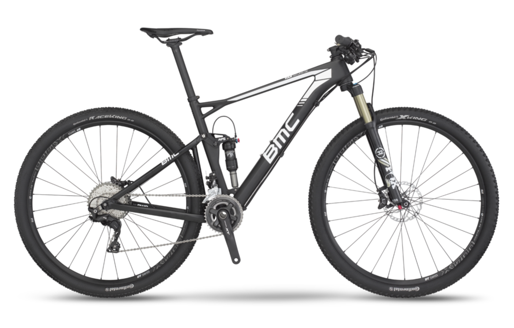 csm_Bike_Zoom_Headerimage_3800_1441_MY16_FS02_XT_e31cb629d5.png