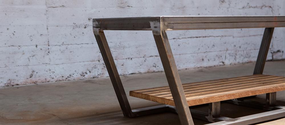 bench-gallery.jpg