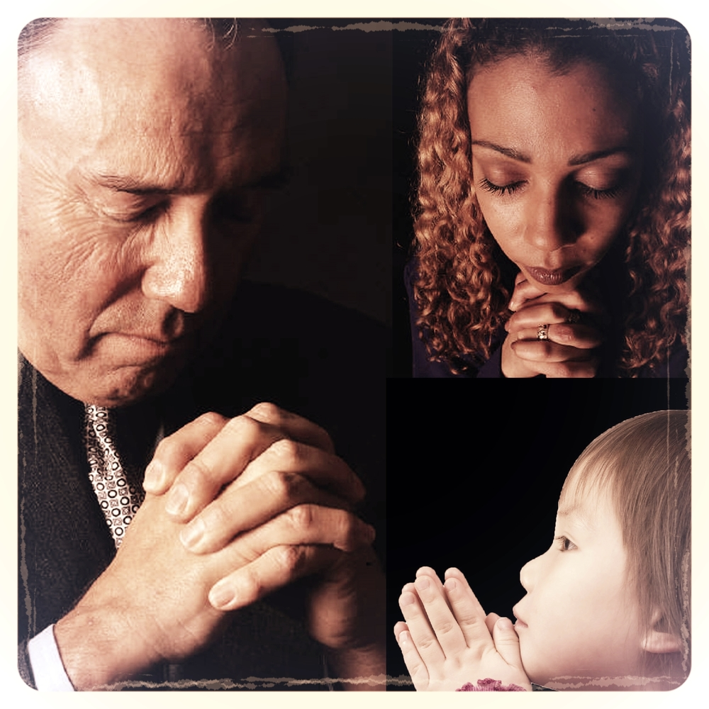 Prayer Montage.jpg
