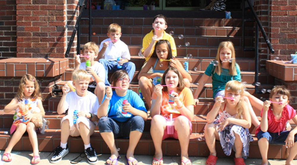 Children Blowing Bubbles.jpg