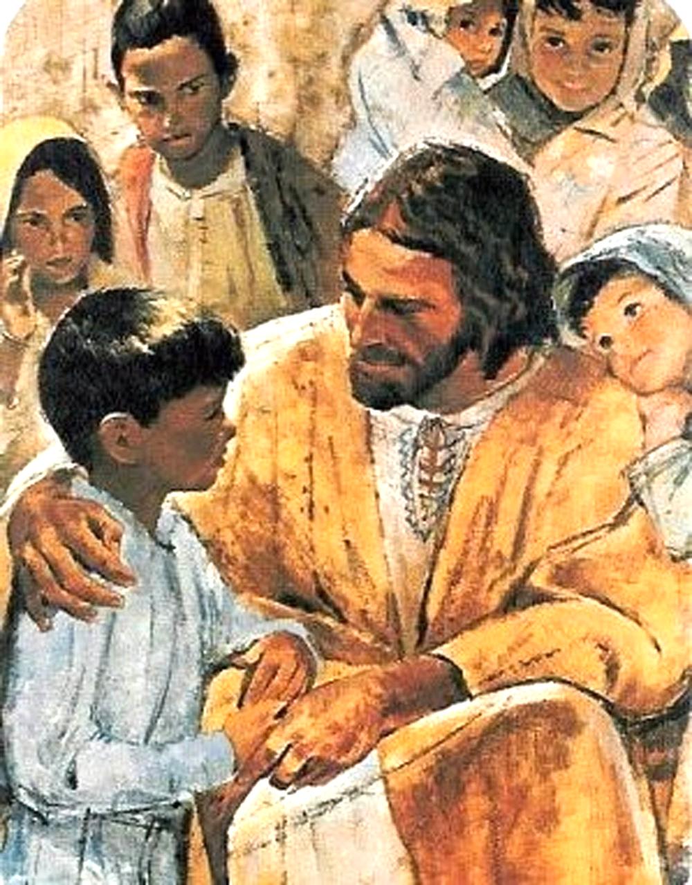 jesuswithchildren.jpg