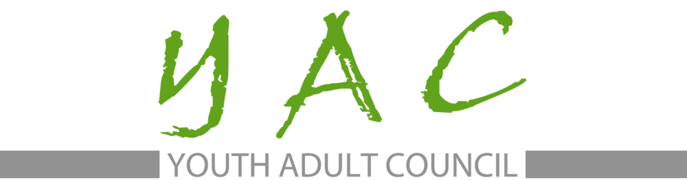 Youth Adult Council.png