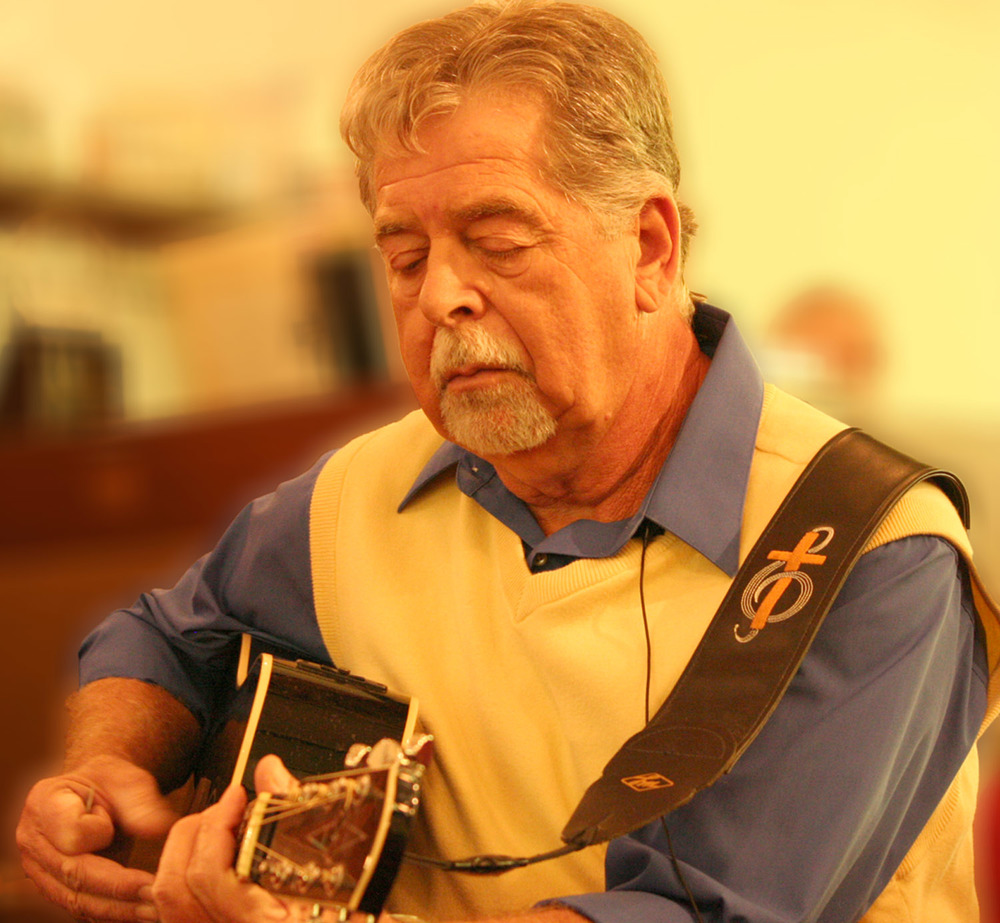 Bill Brown Playing Guitar.jpg