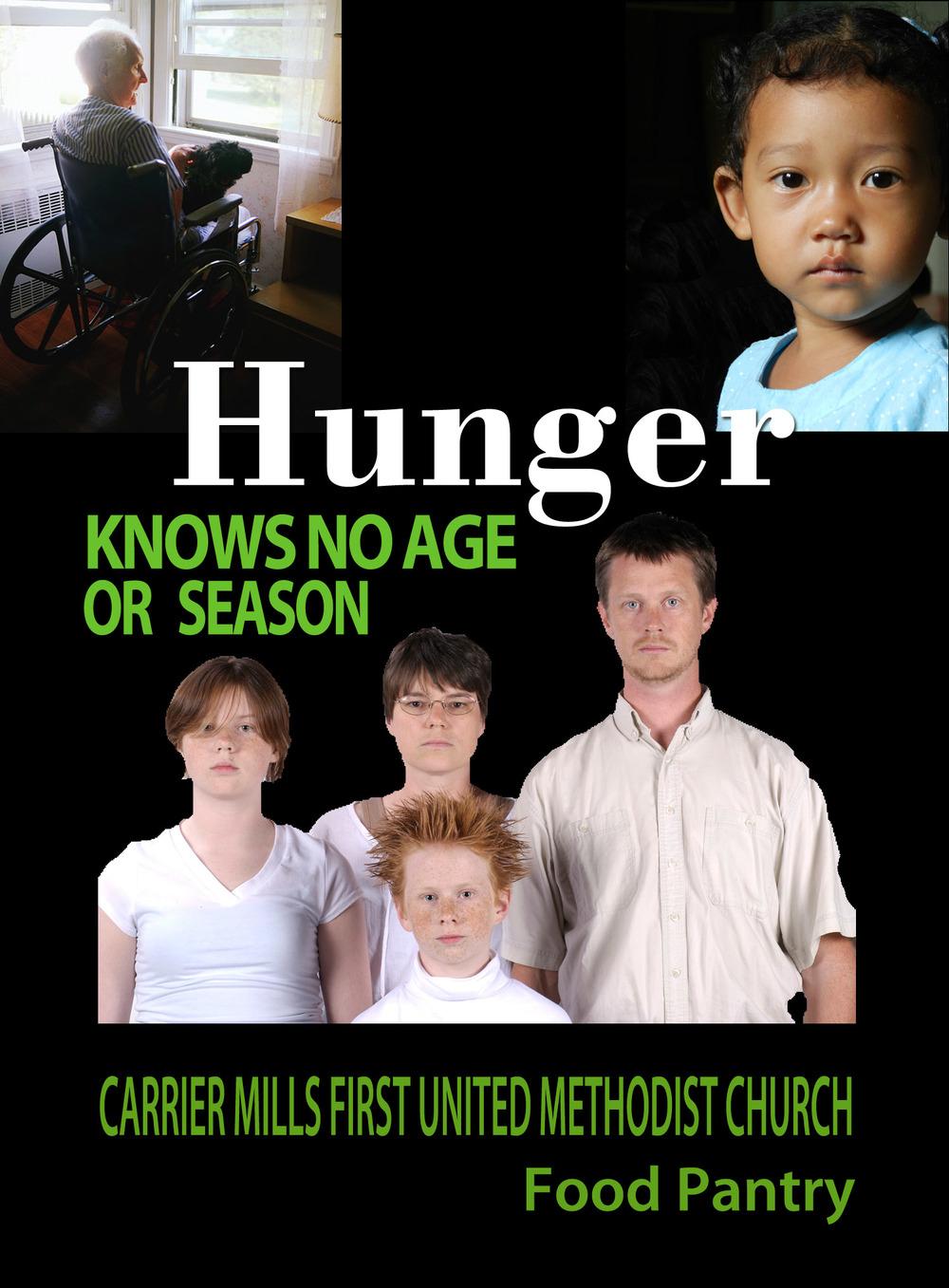Hunger_02.jpg