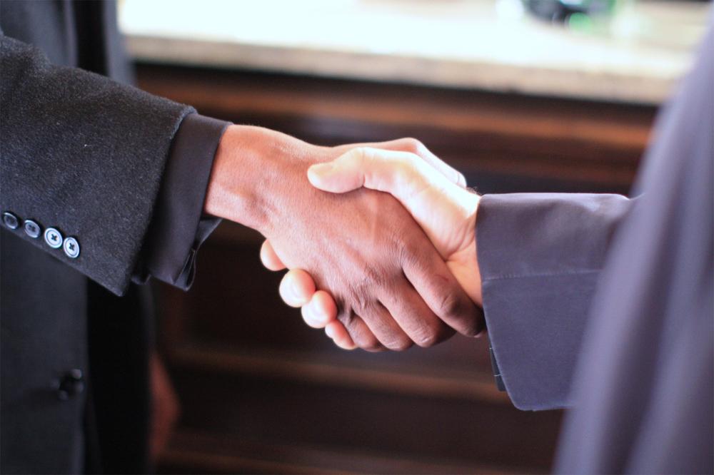 Pastor Shaking Hands e.jpg