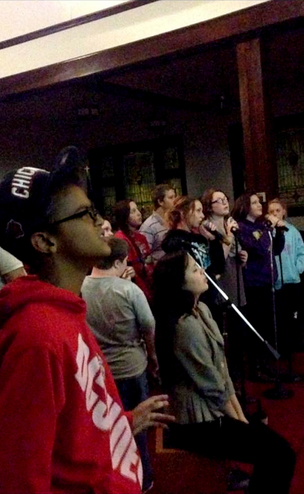 Youtth Leading Worship.jpg