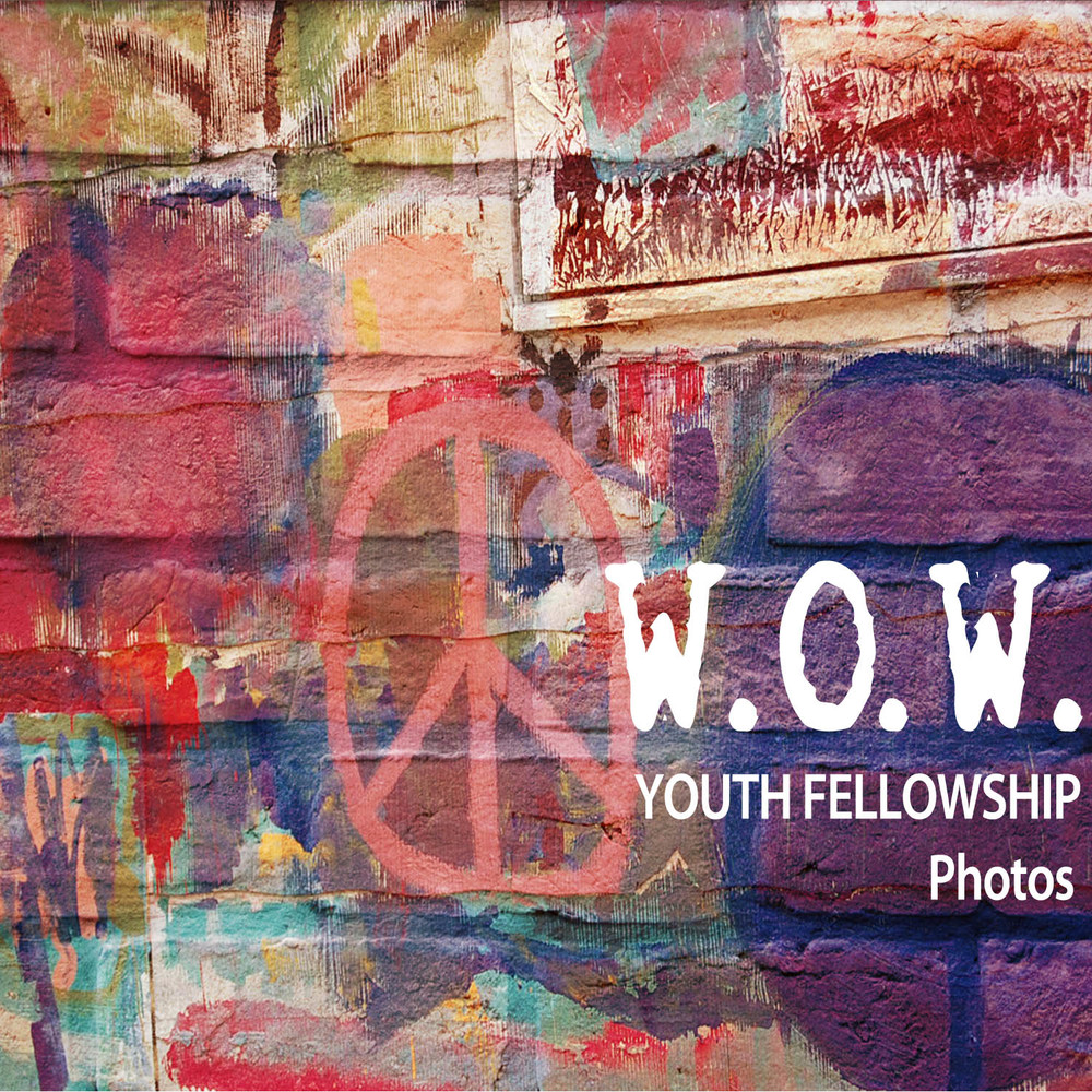 WOW Youth Fellowship