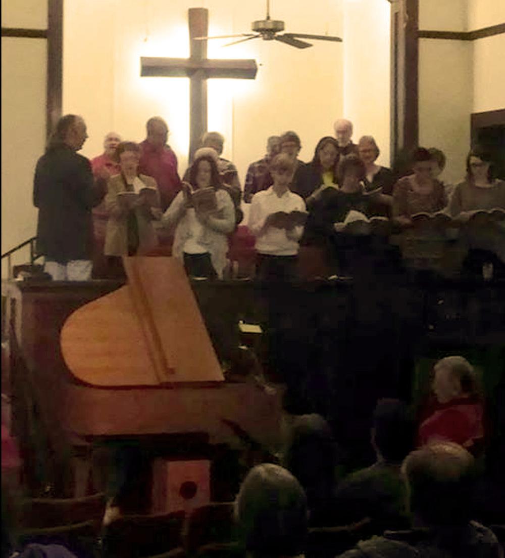 choir1 e.jpg