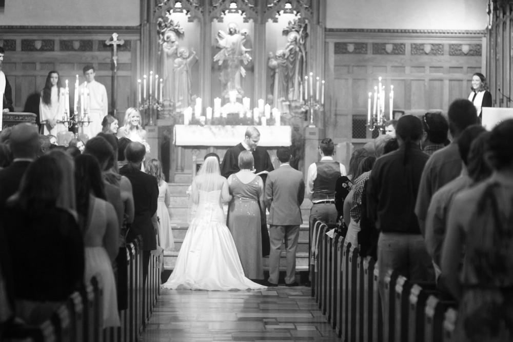 family-ceremony-150.jpg