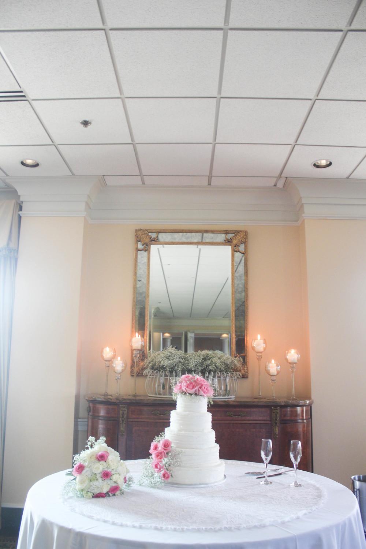 reception-4.jpg