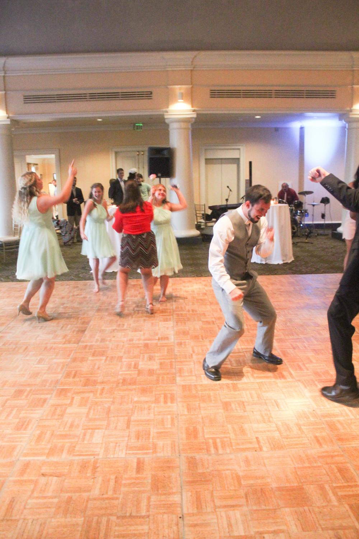 reception2-114.jpg