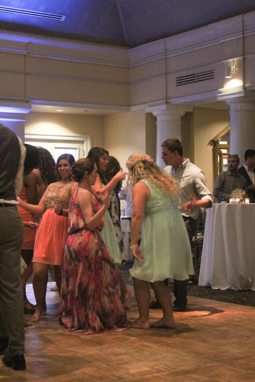 reception2-185.jpg