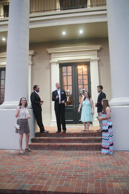 reception2-237.jpg