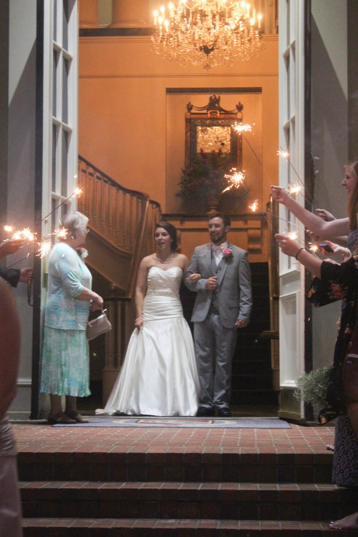 reception2-241.jpg