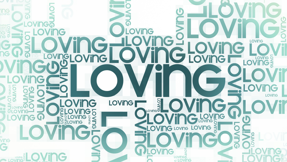 Loving Series